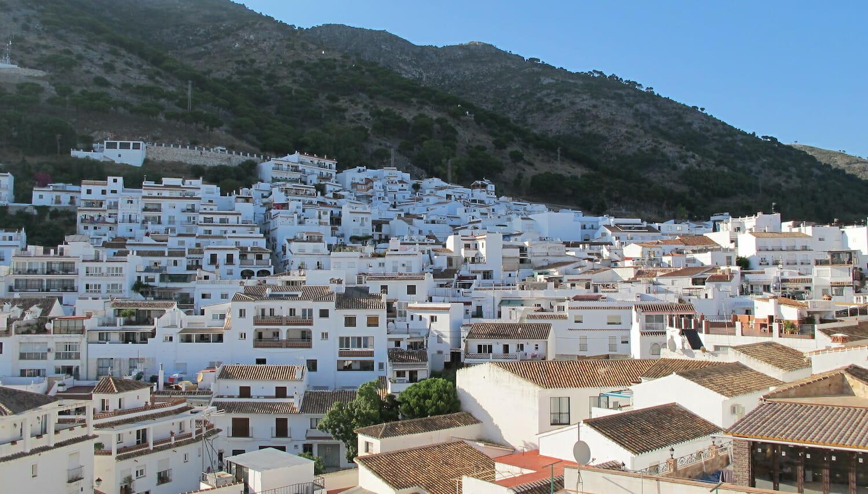 Panoramica-Casas-blancas-Mijas